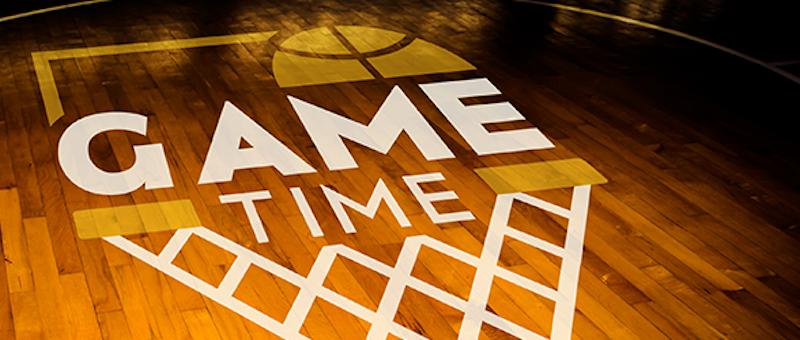 GameTime BarrièreBet