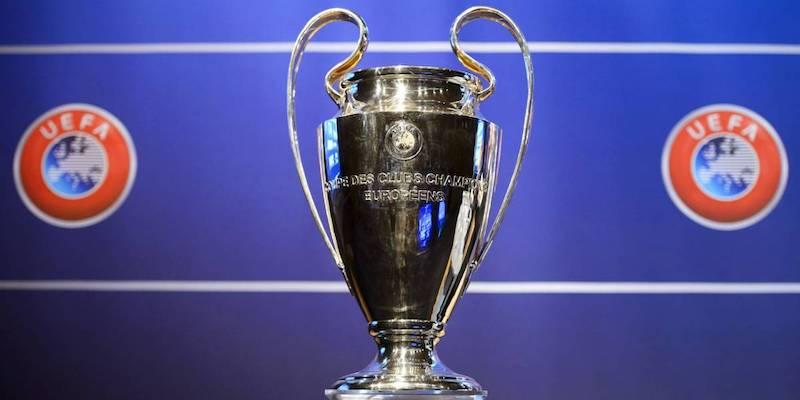 Dernière journée Ligue des Champions 2020-2021