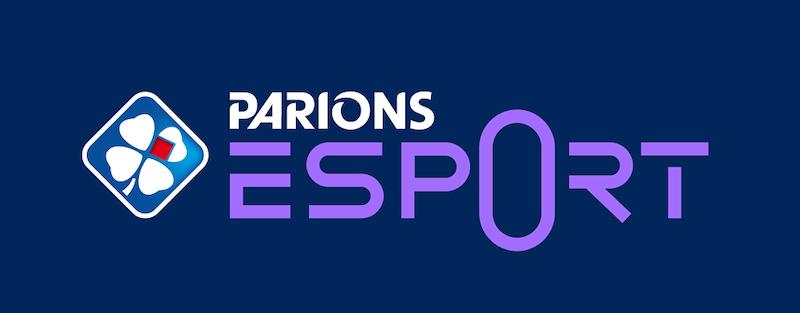 Parions eSport