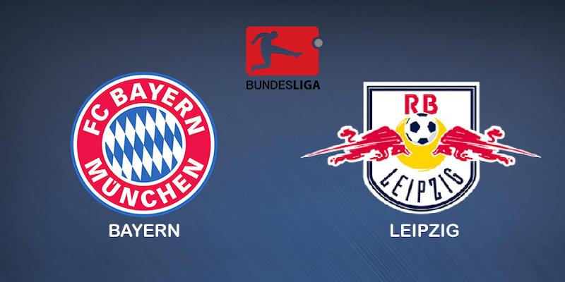 Pronostic Bayern Munich Leipzig
