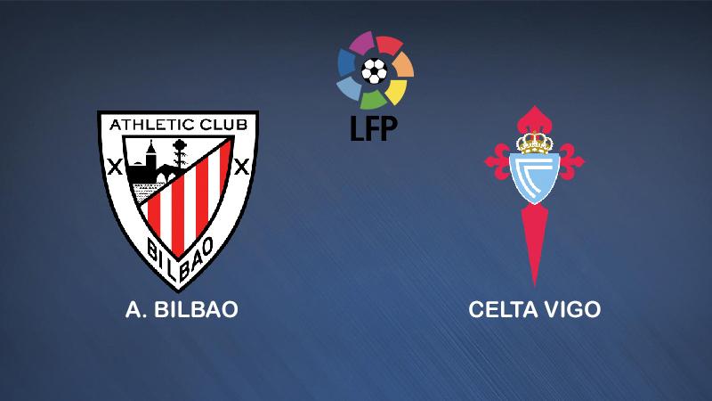 pronostic Athletic Bilbao Celta Vigo