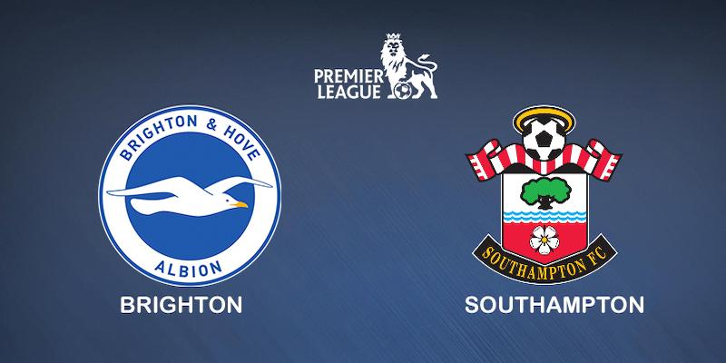 Pronostic Brighton Southampton