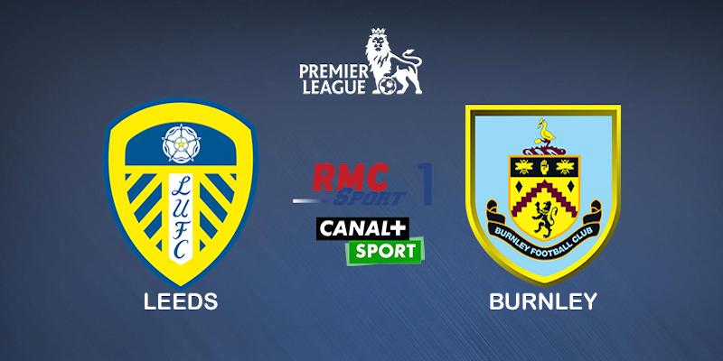 Pronostic Leeds Burnley