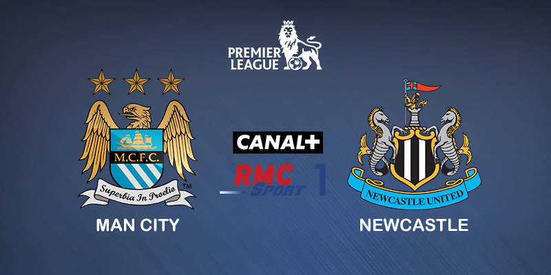 Pronostic Manchester City Newcastle