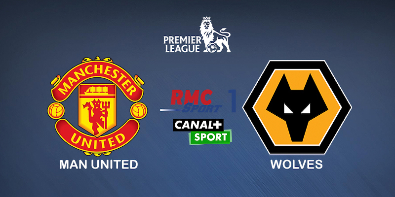 Pronostic Manchester United Wolves