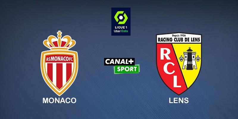 Pronostic Monaco Lens