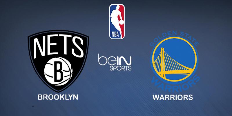 Pronostic Nets Warriors