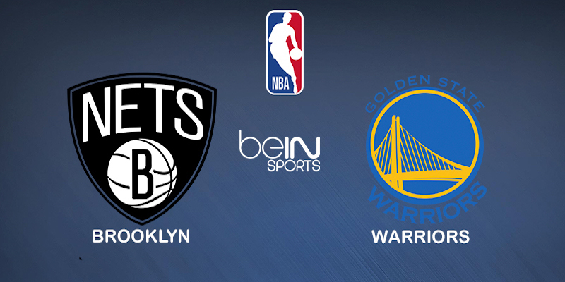 Pronostic Nets Warriors