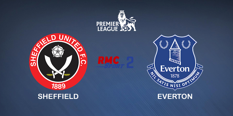 Pronostic Sheffield United Everton