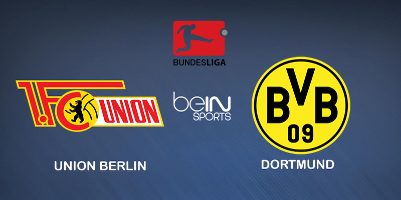 Pronostic Union Berlin Dortmund