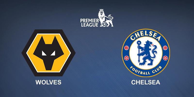 Pronostic Wolves Chelsea