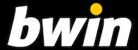 Avis Bwin