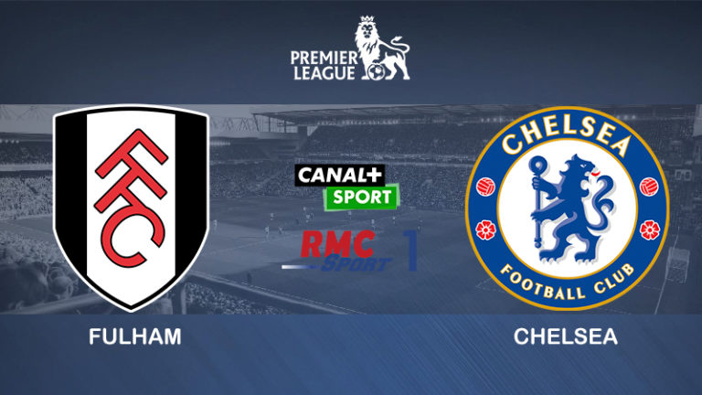 Pronostic Fulham Chelsea