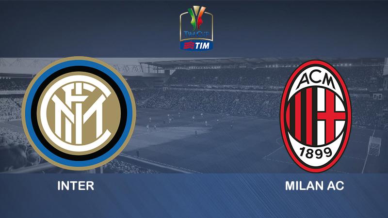 Pronostic Inter Milan AC