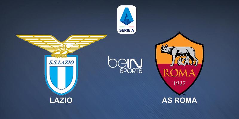 Pronostic Lazio AS Rome