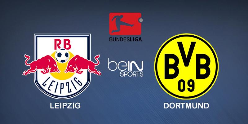 Pronostic Leipzig Dortmund