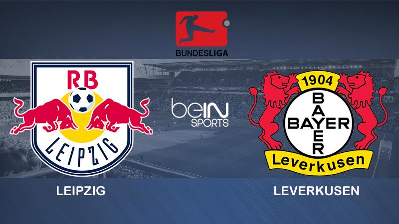 Pronostic Leipzig Leverkusen