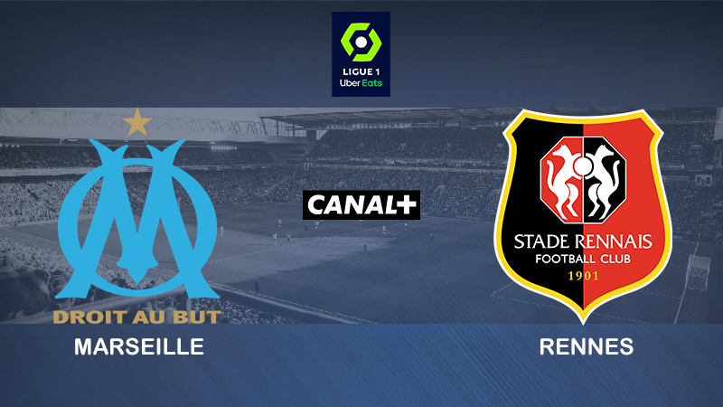 Pronostic OM Rennes