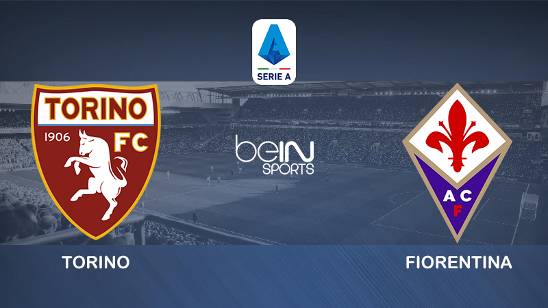 Pronostic Torino Fiorentina