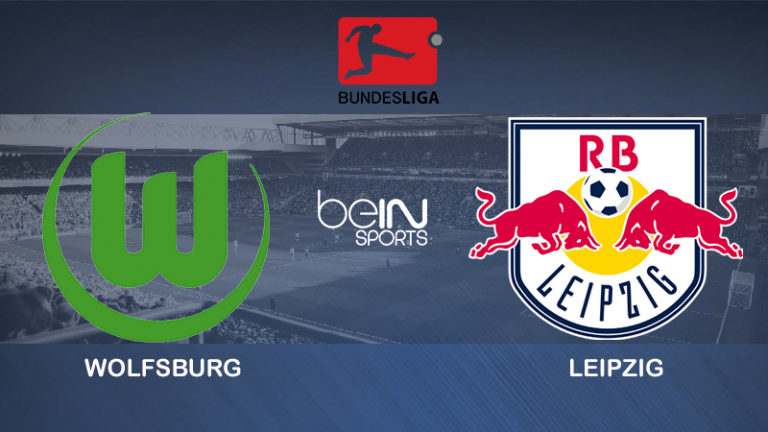 Pronostic Wolfsburg Leipzig
