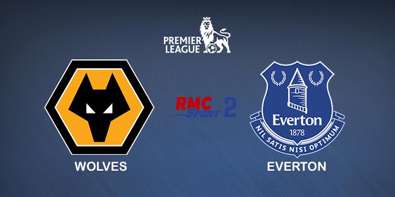 Pronostic Wolves Everton