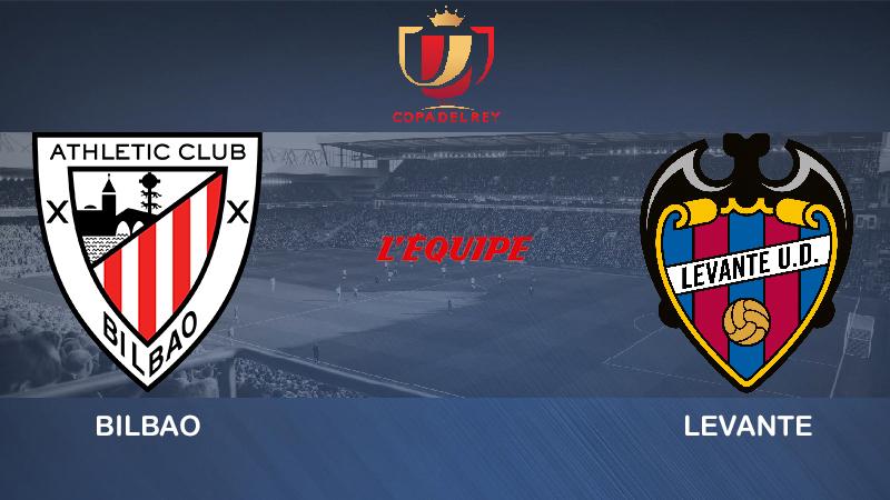 Pronostic Athletic Bilbao Levante