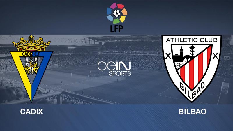 Pronostic Cadix Athletic Bilbao