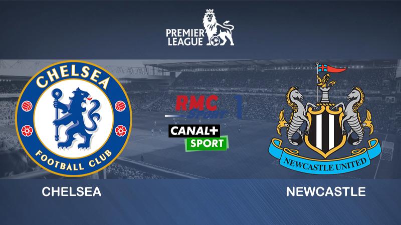 Pronostic Chelsea Newcastle