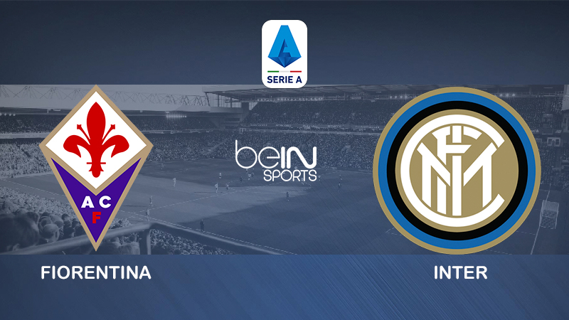 Pronostic Fiorentina Inter