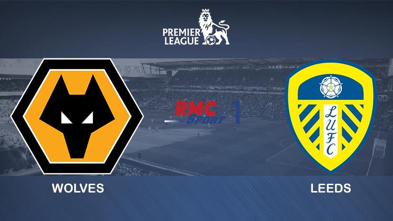 Pronostic Wolves Leeds