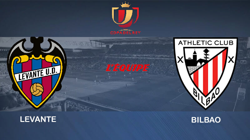 Pronostic Levante Athletic Bilbao