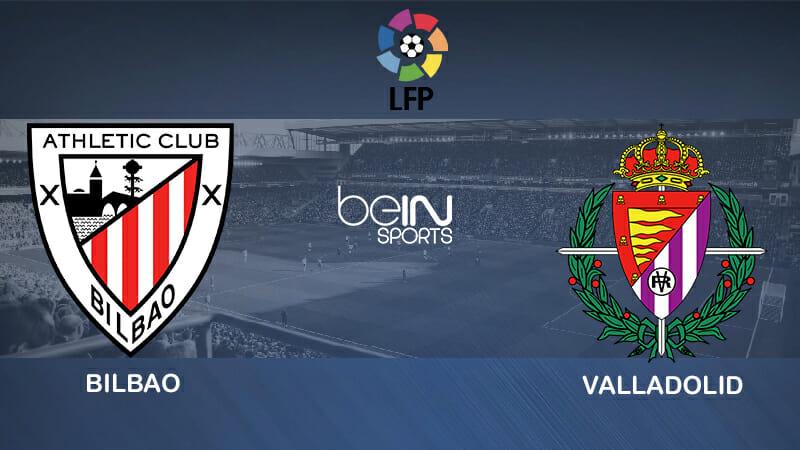Pronostic Athletic Bilbao Valladolid