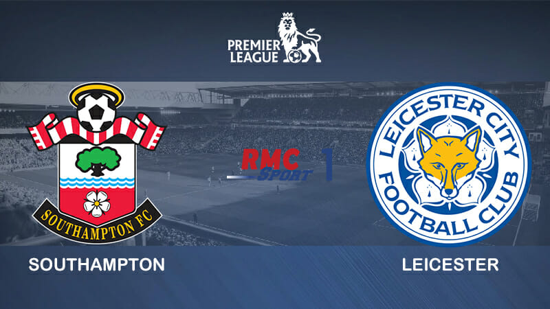 Pronostic Southampton Leicester