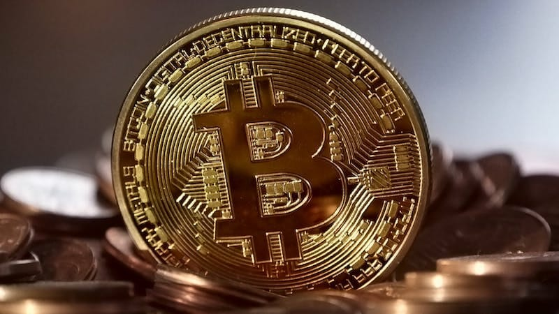 Bitcoins paris sportifs