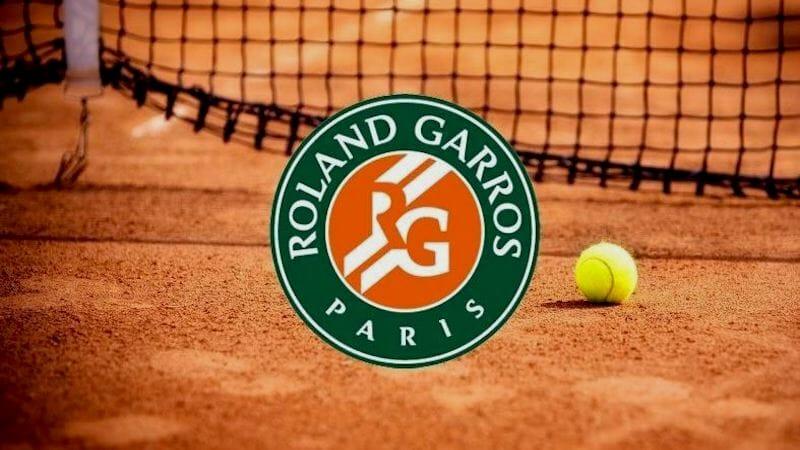Favoris Roland Garros 2021