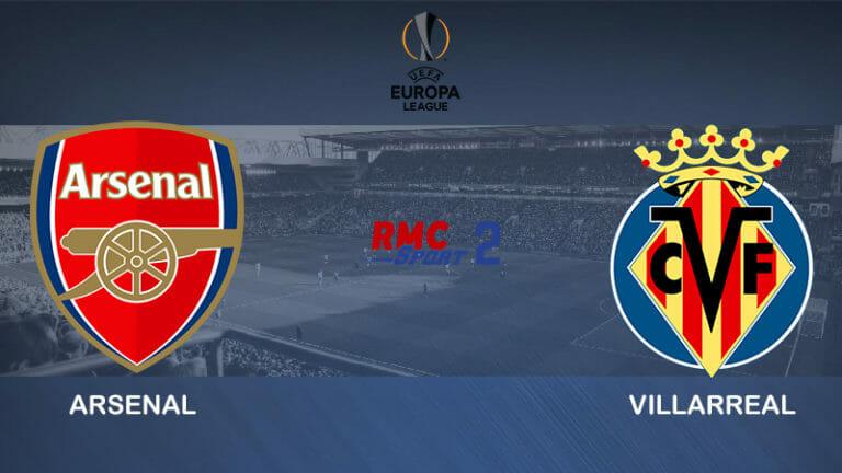 Pronostic Arsenal Villarreal