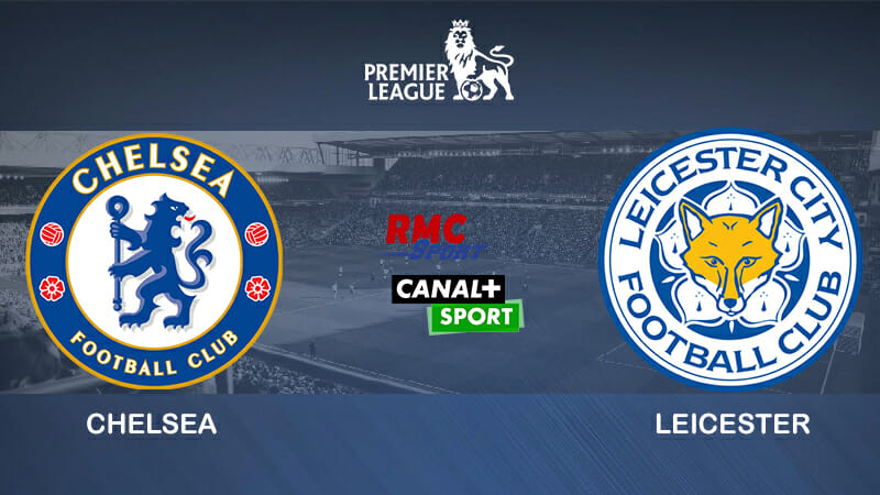 Pronostic Chelsea Leicester